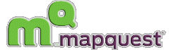 MapquestLogo